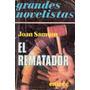 Samson Joan - El Rematador - J4