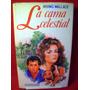 La Cama Celestial Irving Wallace Editó Círculo De Lectores