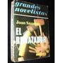El Rematador Joan Samson /en Belgrano
