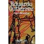 Juan Moreira - Eduardo Gutierrez