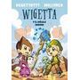 Libros Wigetta - Pack De 3 Títulos - Nuevo!