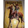 William Cody - Buffalo Bill 1986 - Col. Robin Hood