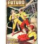 Coleccion Futuro Nº 14 - Cargamento A Orión - Ray Pennell