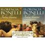 Saga Indias Blancas - Florencia Bonelli