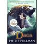 La Daga De Philip Pullman 2° Parte De La Materia Oscura