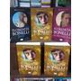 Trilogia Del Perdon, Completa Bonelli, 3 Tomos, Envio Gratis
