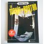 Libro La Monja Sin Rostro - Antonia Fraser