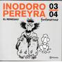 Fontanarrosa - Inodoro Pereyra 03 / 04