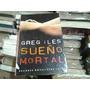 Sueno Mortal Greg Iles (545)