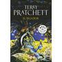 Digital/ El Segador - Terry Pratchett