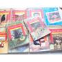 Lote De 15 Libros Cántaro - Colección Del Mirador