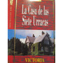 Libreriaweb La Casa De Las Urracas Por Victoria Holt