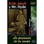 Digital/ El Extraño Caso Del Dr. Jekyll Y Mr. Hyde - Robert