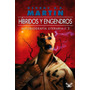 Hibridos Y Engendros - George R. R. Martin - Digital