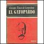 Lampedusa - El Gatopardo-edicion 1961-ed.noguer