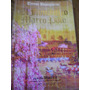 El Fantastico Marco Polo Novela Historica Boungiorno Palermo
