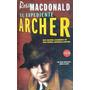Ross Macdonald - El Expediente Archer