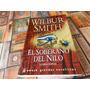 Wilbur Smith - El Soberano Del Nilo