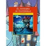 Libro El Fantasma De Canterville Wilde Cantaro Novela