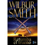 Digital/ Retumba El Trueno - Wilbur Smith