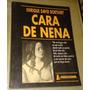 Enrique David Borthiry Cara De Nena Corregidor Buenos Aires