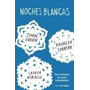 John Green - Super Pack De 6 Libros - Nuevos!
