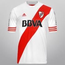 Personaliza Tu Camiseta De River