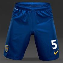Numeros Para Pantalon Cabj 2016 - Estampado En El Acto