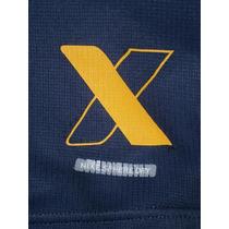 Logos X Boca 2005 Xentenario Retro 1907 Banda