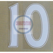 Números Short Boca Juniors Torneo 2016 Original-exclusivo