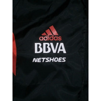 Netshoes Chico River Plate 2014-2015-16 Titular-alternativo