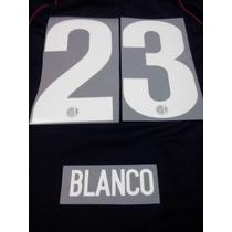 Personaliza Tu Camiseta De San Lorenzo Temporada 2015!!!!!
