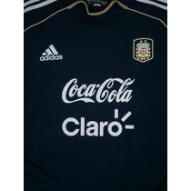 Sponsors Coca-cola Y Claro Selección Argentina-logos Grandes