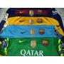 Parche Fifa Copa Del Mundo 2015 Barcelona Campeon