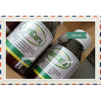 Varicura Tratamiento Natural Varices Piernas Pesadas Circula