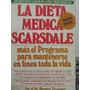 Libreriaweb La Dieta Medica Scarsdale