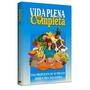 Vida Plena Completa - Nutricion Y Alimentacion 1 Vol. Color