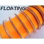 Nylon High Catch Floating Hueco 0.33 Mm X 100 Metros 8.0 Kg