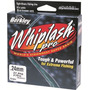 Multifilamento Berkley Whiplassh Pro Gris 0.18 Mm X 100 Mts
