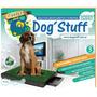 Alfombra Sanitaria Dog Stuff Perros Y Gatos Mod. Deluxe