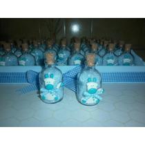 Souvenirs 1 Añito, Bautismo,cumpleaños,baby Shower