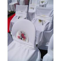 Abanicos De Papel Chinos Wedding Bodas Souvenirs Economicos