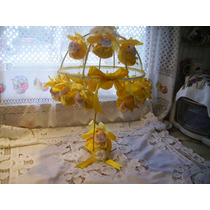 Muñecos Soft Sovenirs Para Bautismo, Nacimiento O Primer Año