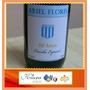 Botella Vino Personalizado Trapiche 187cc - Blanco Ó Tinto