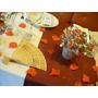 Abanicos De Sandalos. Con Flor.r Wedding Bodas Souvenirs