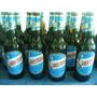 Botella De Quilmes Personalizadas