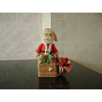 Regalos Empresariales Navideño-souvenirs Navideño-infantiles