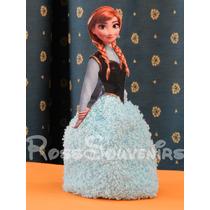 Souvenirs Toy Story, Frozen, Sapo Pepe Y Mas! En Toalla!!!