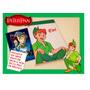 Anotador Slim Peter Pan + Iman De Regalo