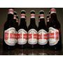 Botellas Personalizadas - Ideal Souvenirs - Cerveza